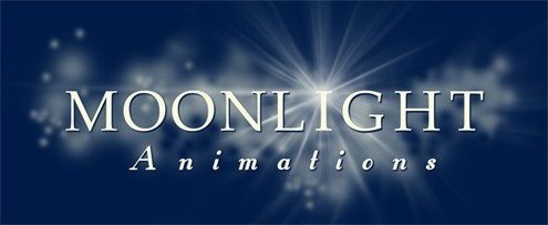 Moonlight Animations